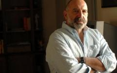 Il meglio della settimana del Trono di Spade e delle uscite Oscar Mondadori