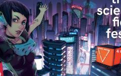 6 cose che sappiamo del Trieste Science+Fiction 2018