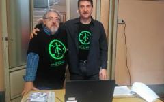 Lucca Comics & Games 2018: 37 anni di critica tolkeniana italiana