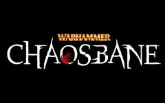 Warhammer: Chaosbane – le date della closed beta
