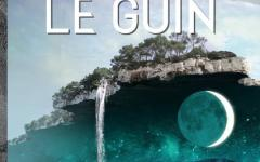 Ritrovato e perduto: la narrativa breve di Ursula K. Le Guin