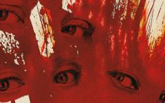 Nuovo trailer per Suspiria di Luca Guadagnino