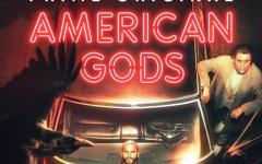 Amazon Prime Video annuncia la seconda stagione della serie Prime Original  American Gods
