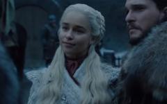 Il Trono di Spade: quale destino per Jon Snow e Daenerys Targaryen nella stagione finale?
