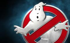 Teaser trailer per Ghostbusters 3