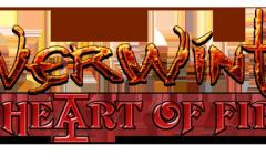 Neverwinter: The Hearth of Fire arriva su PlayStation 4 e XBox One