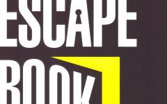 Escape book: Il segreto del club