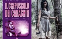 Il Crepuscolo dei Carashir di J.W. Landing