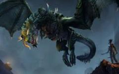 The Elder Scrolls Online – Wrathstone: le date di uscita