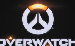 Overwatch: Tempesta imminente