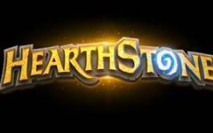 Hearthstone annuncia gli aggiornamenti dell'Anno del Drago