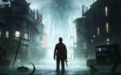 The Sinking City si mostra in un trailer investigativo