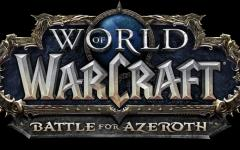 Sono arrivati i nuovi contenuti di World of Warcraft: Battle for Azeroth