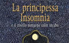 La principessa Insomnia