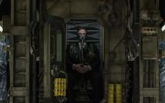 Captive State arriva al cinema
