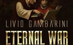 Eternal War: Vita Nova. Pensieri sparsi su fantasy e storia