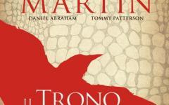 Un gioco di troni. Il graphic novel di Il trono di spade pubblicato da Mondadori