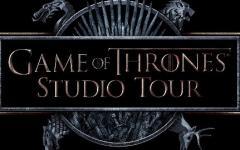 HBO Licensing & Retail® con i Linen Mill Studios apriranno The Game of Thrones® Studio Tour