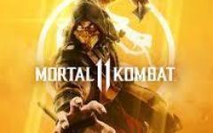 Annunciata la Mortal Kombat Pro Kompetition 2019/2020