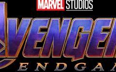 Tutti i giochi di Avengers: Endgame