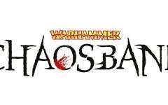 Inizia la seconda fase della Beta di Warhammer: Chaosbane