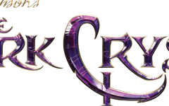 The Dark Crystal: Age of Resistance dal 30 agosto solo su Netflix