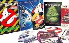 35 anni di Ghostbusters: storia di una commedia cult e le proposte di Universal Pictures