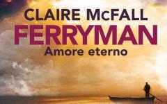 Ferryman, Amore eterno
