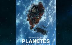 Alla conquista dello spazio con Planetes Complete Edition