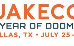 Le novità Bethesda al QuakeCon 2019