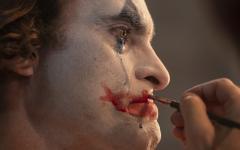 Quattro cose da sapere su Joker di Todd Philips con Joaquin Phoenix