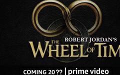 La settimana del casting di The Wheel of Time