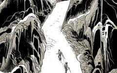 Ritorna il magico mondo di Benoît Sokal con Syberia: The world before
