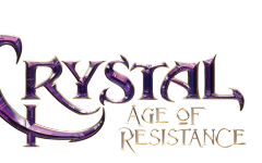 Nuova featurette per Dark Crystal: la Resistenza