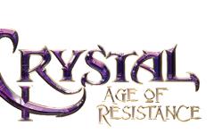 Nuova featurette per Dark Crystal: la Resistenza