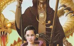 In produzione la serie tv di Terramare dai libri di Ursula K. Le Guin
