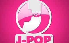 Le novità di Giugno di Edizioni BD & J-POP Manga