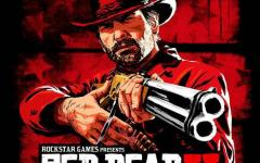 Red Dead Redemption 2 in arrivo su PC il 5 Novembre