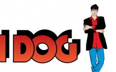 Dylan Dog: la serie tv sarà prodotta dalla Atomic Monster di James Wan