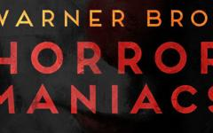 Horror maniacs: dieci cult dell'orrore da Warner Bros.