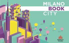 Annunciato il programma di BookCity