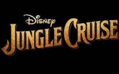 Primo trailer per Jungle Cruise, il prossimo film avventuroso Disney con Emily Blunt e Dwayne Johnson