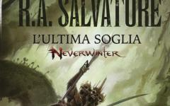 L'ultima soglia. Neverwinter