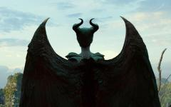 Maleficent 2 – Signora del Male, al cinema