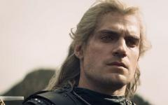 In anteprima mondiale il trailer di The Witcher a Lucca Comics & Games