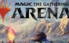 Magic: The Gathering Arena: al via le nuove European National Leagues
