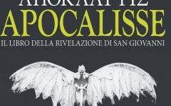 L'Apocalisse di Giovanni vista da Alfredo Castelli e Corrado Roi