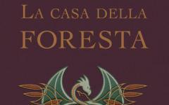 La casa della foresta