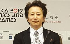 Abbiamo incontrato Hirohiko Araki a Lucca Comics & Games