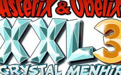 Trailer di lancio di Asterix&Obelix XXL3:The Crystal Menhir